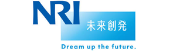 NRI未来創発