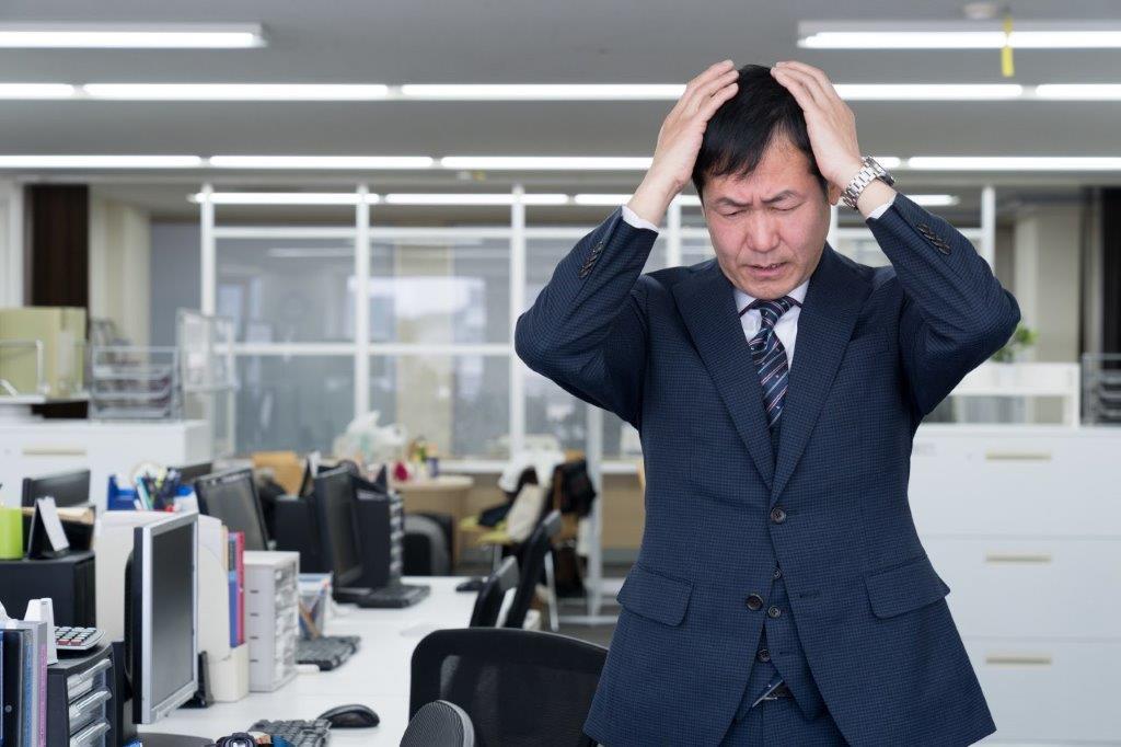 経営陣・管理職が考える在宅勤務の懸念点と、それを払拭する方法