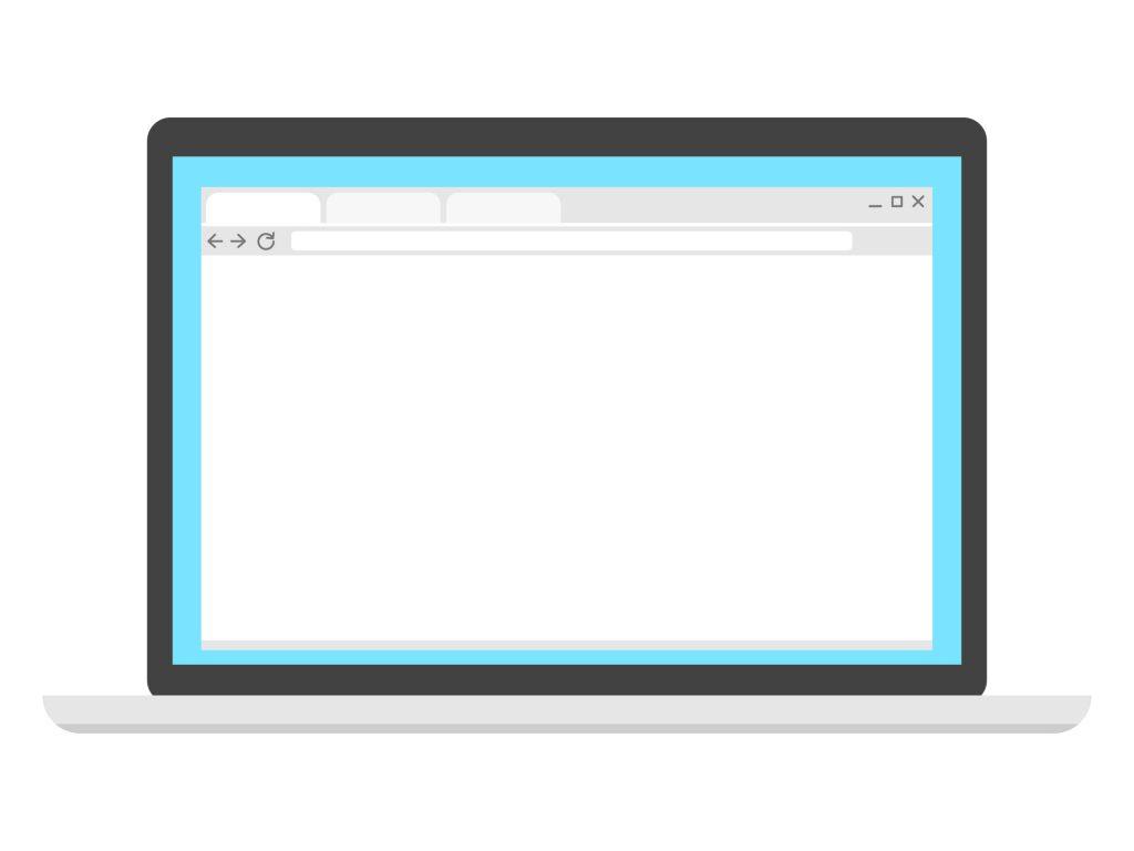セキュアなプロトコルを使用! ブラウザ型Web会議システム