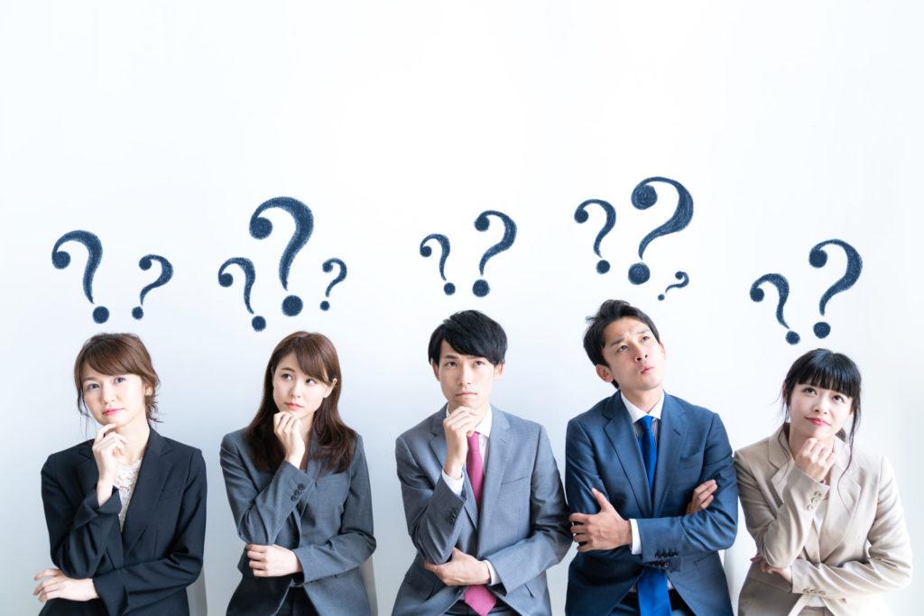インストール不要のブラウザ型Web会議システムにはどんな製品がある?