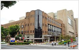 国立大学附属病院長会議 様画像