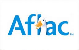アフラック(アメリカンファミリー生命保険会社) 様画像