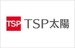 TSP太陽株式会社 様画像
