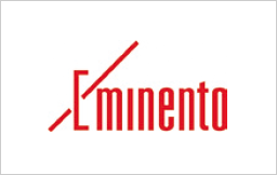 株式会社エミネント 様画像